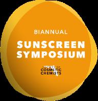 sunscreen-symposium-2017